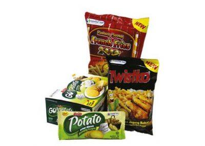 Perusahaan,-Distribusi,-Trading,-Jasa,-Supply,-Chain,-Company,-Distribution,-Food,-Distributor,-Export,-Import,-Bisnis,-Services,-Logistic,-Produk-0001