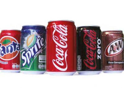 Perusahaan,-Distribusi,-Trading,-Jasa,-Supply,-Chain,-Company,-Distribution,-Food,-Distributor,-Export,-Import,-Bisnis,-Services,-Logistic,-Produk-0004
